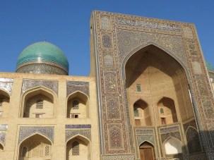 2019 Uzbekistan_0910 lav
