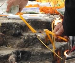 2020 Buddha trai177 lav