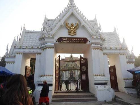 2020 Buddha trai268 lav