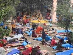 2020 Buddha trai314 lav