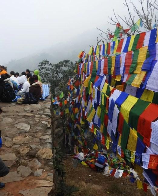2020 Buddha trai400 lav