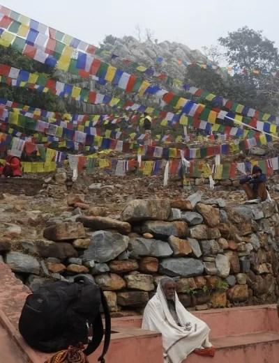 buddha train rajgir e nalanda