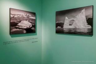 Artico-Ultima_Frontiera-©-Renato-Corpaci-13