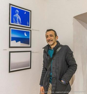 Il-900-di-Emilio-Tadini-©-Cristina-Risciglione-18