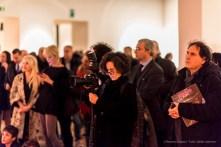 """Andrea Jako Giacomini, """"The Art of Shades"""". Nikon D810 24 mm (24 mm ƒ/1.4) 1/125"""" ƒ/1.4 ISO 3200"""