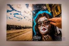 The-Art-Of-Shade-©-Cristina-Risciglione-29
