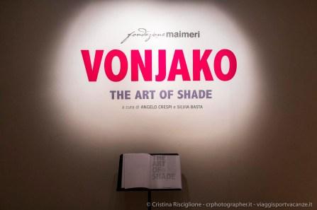 The-Art-Of-Shade-©-Cristina-Risciglione-30