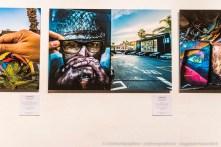 The-Art-Of-Shade-©-Cristina-Risciglione-33