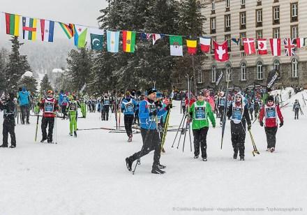 Engadin-Ski-Marathon-©-Cristina-Risciglione-11