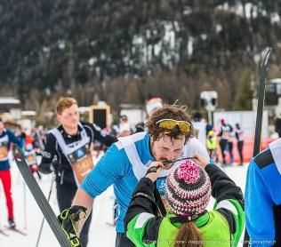 Engadin-Ski-Marathon-©-Cristina-Risciglione-21