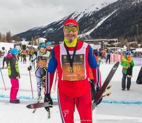 Engadin-Ski-Marathon-©-Cristina-Risciglione-24