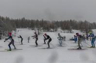 Engadin-Ski-Marathon-©-Cristina-Risciglione-4