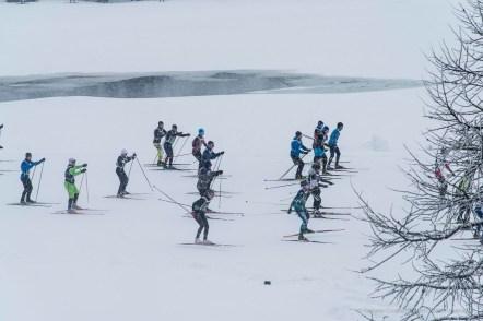 Engadin-Ski-Marathon-©-Renato-Corpaci-13
