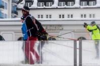 Engadin-Ski-Marathon-©-Renato-Corpaci-15