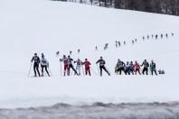 Engadin-Ski-Marathon-©-Renato-Corpaci-16