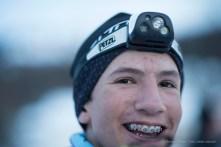 Engadin-Ski-Marathon-©-Renato-Corpaci-2