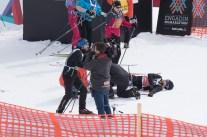 Engadin-Ski-Marathon-©-Renato-Corpaci-23
