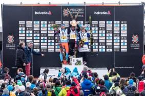 Engadin-Ski-Marathon-©-Renato-Corpaci-24