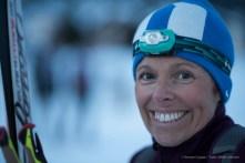 Engadin-Ski-Marathon-©-Renato-Corpaci-3