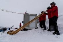 Engadin-Ski-Marathon-©-Renato-Corpaci-8