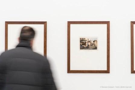 Ercolano-e Pompei-©-Renato-Corpaci-11