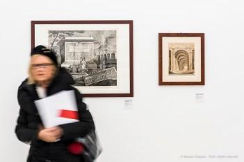 Ercolano-e Pompei-©-Renato-Corpaci-19