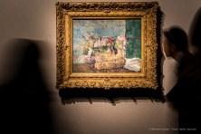 Impressionismo-e-Avanguardia-©-Renato-Corpaci-11