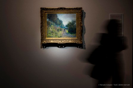 Impressionismo-e-Avanguardia-©-Renato-Corpaci-17