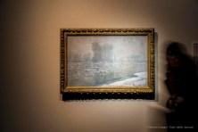 Impressionismo-e-Avanguardia-©-Renato-Corpaci-20