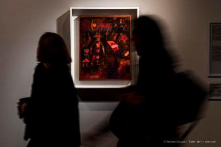 Impressionismo-e-Avanguardia-©-Renato-Corpaci-3