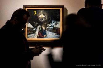 Impressionismo-e-Avanguardia-©-Renato-Corpaci-5