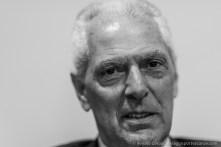 Marco Tronchetti Provera, AD Pirelli & C. SpA. Milano, Aprile 2018