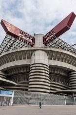 Stadio-Giuseppe-Meazza-San-Siro-©-Cristina-Risciglione-10
