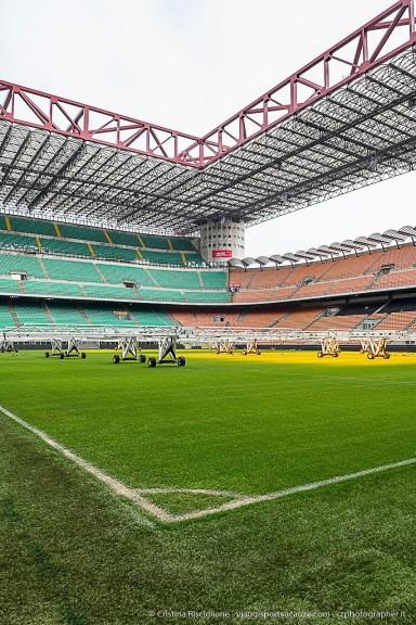 Stadio-Giuseppe-Meazza-San-Siro-©-Cristina-Risciglione-5