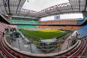 Stadio-Giuseppe-Meazza-San-Siro-©-Cristina-Risciglione-7