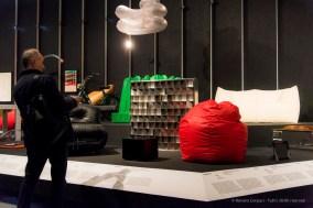 Triennale-Design-Museum-©-Renato-Corpaci-6