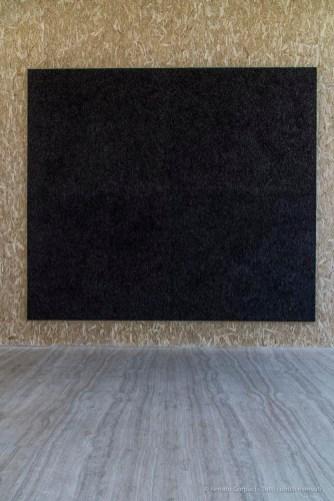 Damien Hirst. Torre Fondazione Prada, Milano