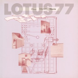Lotus-International-Cover-77