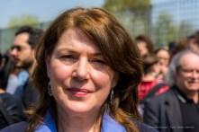 Luisella Molina, Direttore Fondazione Spinola Banna. Aprile 2018