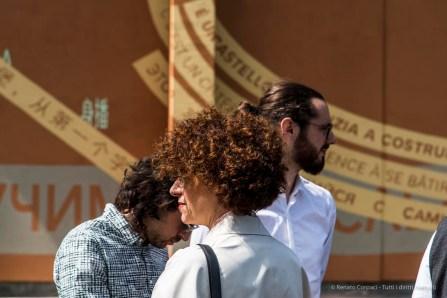 Segni-per-Speranza-Primo-Liceo-Artistico-Torino-2018-©-Renato-Corpaci-5