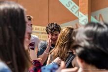 Segni-per-Speranza-Primo-Liceo-Artistico-Torino-2018-©-Renato-Corpaci-8
