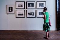 Fulvio-Roiter-Fotografie-1948-2007-Tre-Oci-@-Renato-Corpaci-9