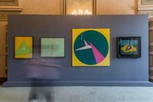 Ho-Kan-Beyond-Colors-and-Shapes-©-Renato-Corpaci-5