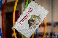 Epoca-Fiorucci-Ca-Pesaro-Venezia-2018-©-Renato-Corpaci-11
