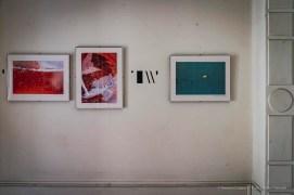 Italo-Zannier-Fotofanie-Casa-Boschi-Di-Stefano-2018-©-Renato Corpaci-2