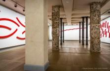 Pino-Pinelli-Pittura-Oltre-il-Limite-2018-©-Renato Corpaci-17