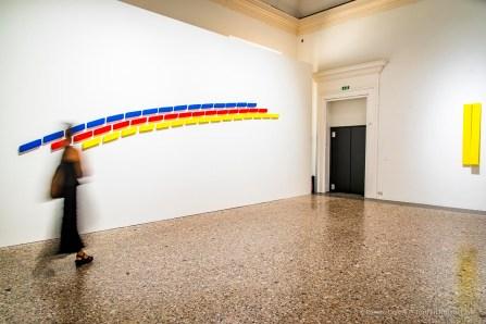 Pino-Pinelli-Pittura-Oltre-il-Limite-2018-©-Renato Corpaci-9