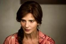 Laura Morante, Una storia senza nome