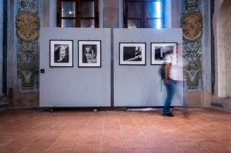 Michele-Pellegrino-CRC-Cuneo-2018-©-Renato Corpaci-9