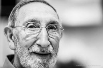"Michele Pellegrino, fotografo. Cuneo, July 2018. Nikon D810, 85 mm (85 mm ƒ/1.4) 1/125"" ƒ/1.4 ISO 800"